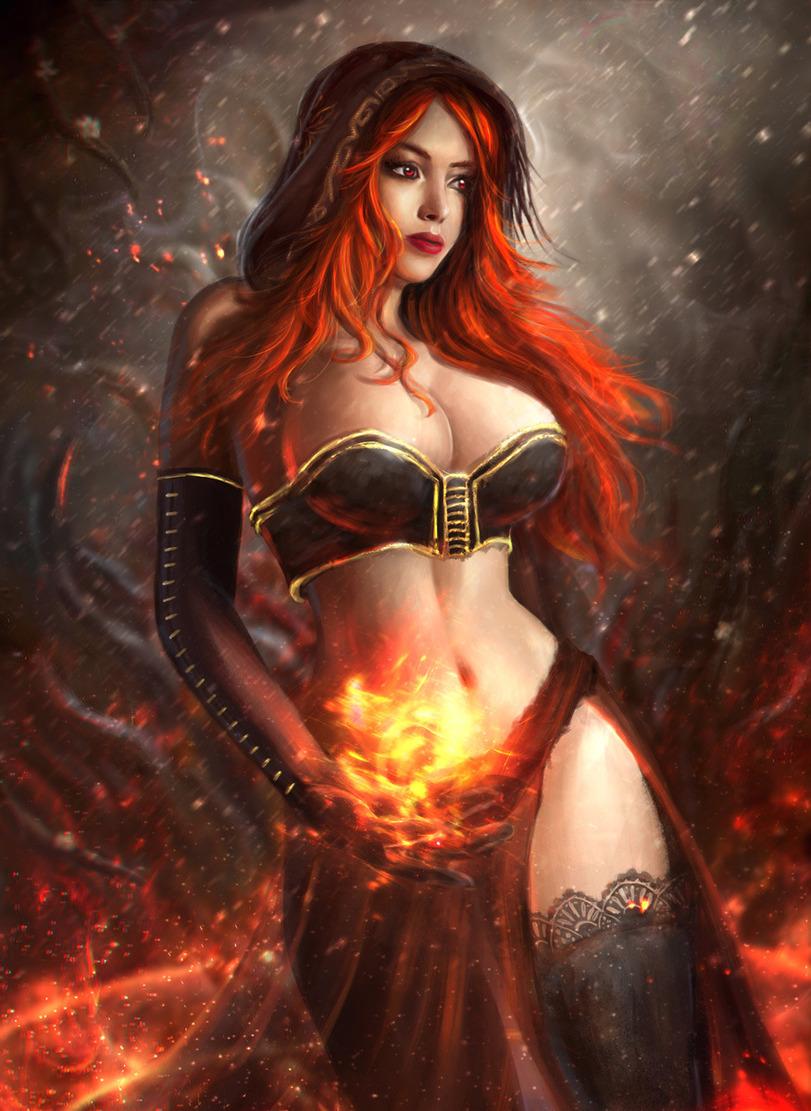 Solaice-Desert-Sorceress-Dark-Souls-%D1%84%D1%8D%D0%BD%D0%B4%D0%BE%D0%BC%D1%8B-1955371