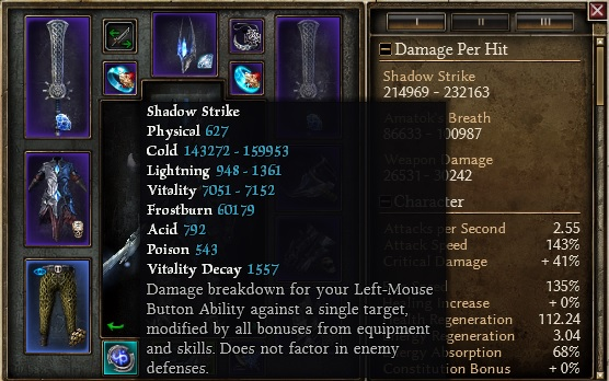 SS%20tooltip