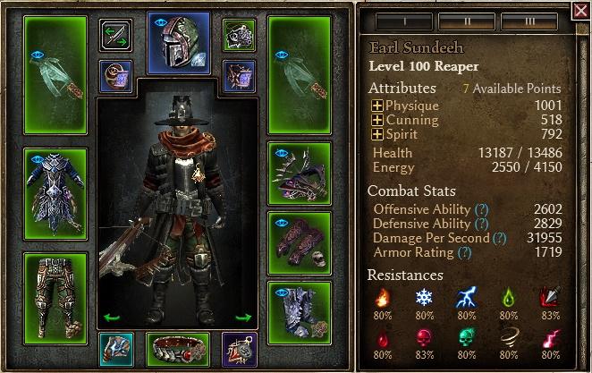 reaper_promo