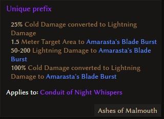 lightning_abb