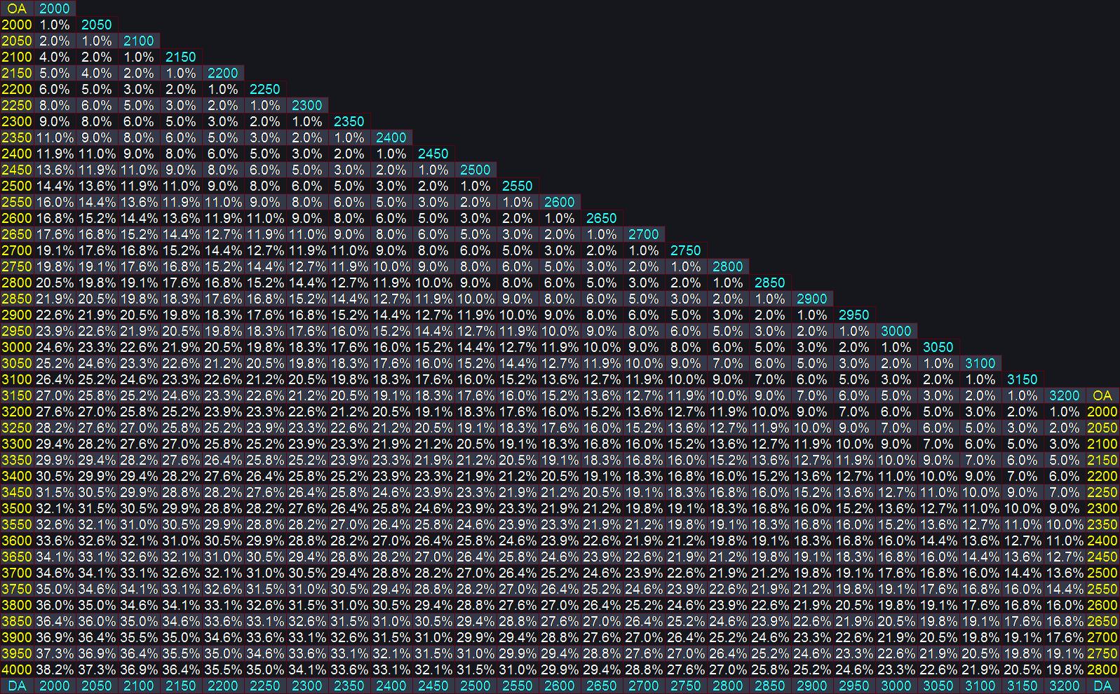 Screenshot%20(167)%20-%20Copy_alternating