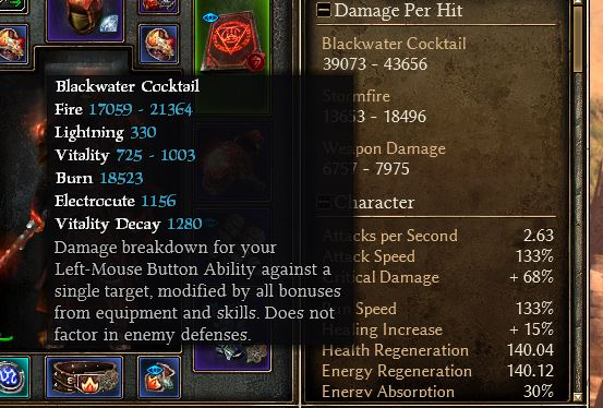 Cocktail%20with%20ascension