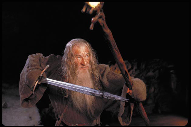 Glamdring-Gandalf_Sword-2