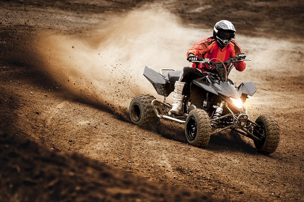 ATV-laws-similar-to-motorcycle-laws-in-North-Carolina